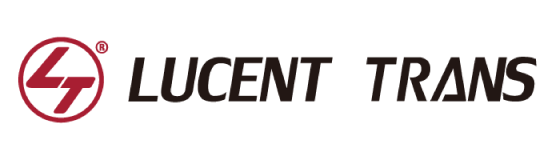 Lucent Trans