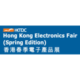 show_HK fair_160x160