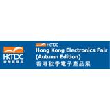 show_HK fair_160x160_02